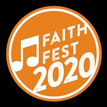 Faith Fest 2020