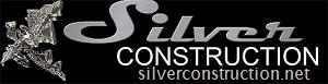 Silver Construction, silverconstruction.net