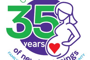35th Anniversary Gala Updates