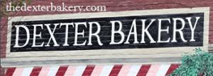 Dexter Bakery, thedexterbakery.com