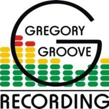 groove recording