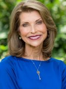 Photo of Pam Tebow